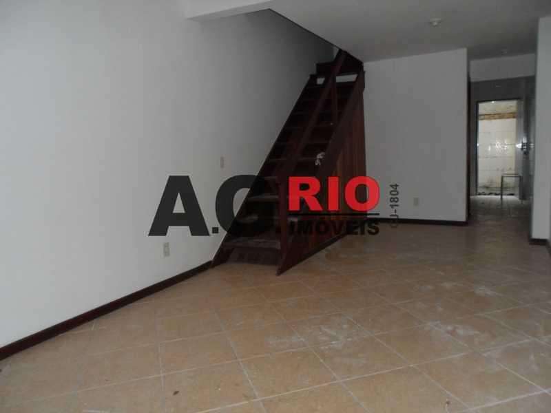 3 - Casa em Condomínio 2 quartos à venda Rio de Janeiro,RJ - R$ 210.000 - FRCN20020 - 3