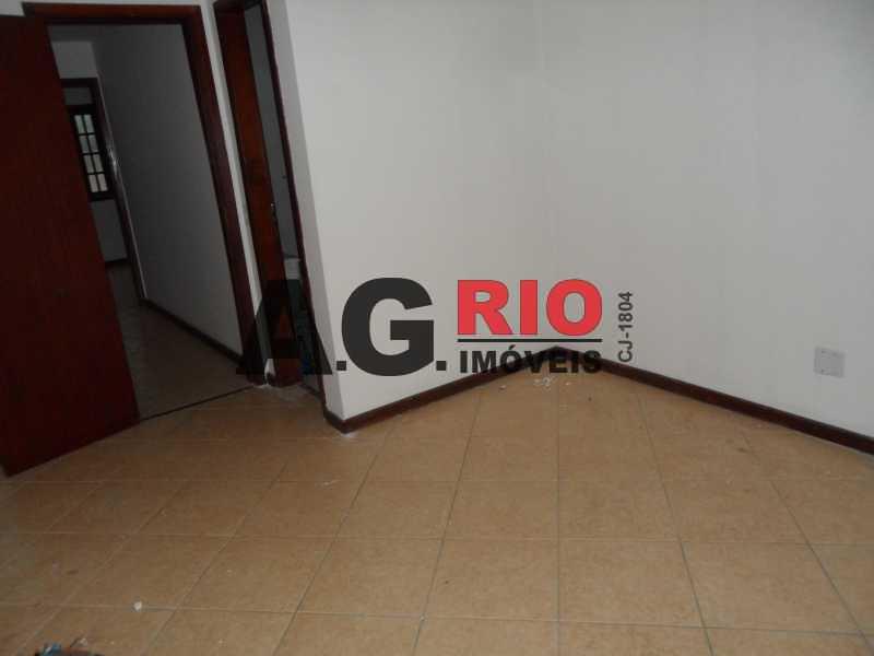 11 - Casa em Condomínio 2 quartos à venda Rio de Janeiro,RJ - R$ 210.000 - FRCN20020 - 11