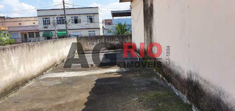 WhatsApp Image 2020-05-19 at 1 - Casa 4 quartos à venda Rio de Janeiro,RJ - R$ 350.000 - VVCA40035 - 13