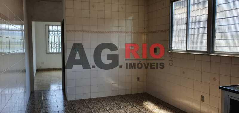WhatsApp Image 2020-05-19 at 1 - Casa 4 quartos à venda Rio de Janeiro,RJ - R$ 470.000 - VVCA40035 - 16