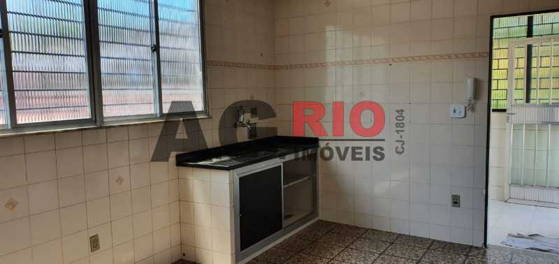 WhatsApp Image 2020-05-19 at 1 - Casa 4 quartos à venda Rio de Janeiro,RJ - R$ 350.000 - VVCA40035 - 15