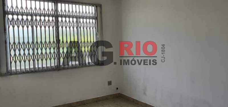 WhatsApp Image 2020-05-19 at 1 - Casa 4 quartos à venda Rio de Janeiro,RJ - R$ 470.000 - VVCA40035 - 17