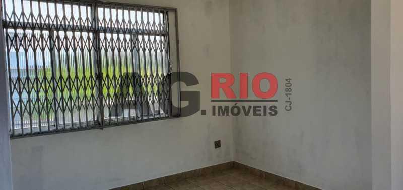 WhatsApp Image 2020-05-19 at 1 - Casa 4 quartos à venda Rio de Janeiro,RJ - R$ 470.000 - VVCA40035 - 18