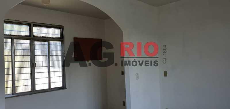 WhatsApp Image 2020-05-19 at 1 - Casa 4 quartos à venda Rio de Janeiro,RJ - R$ 470.000 - VVCA40035 - 19