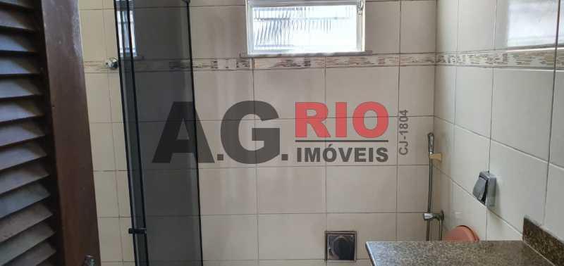 WhatsApp Image 2020-05-19 at 1 - Casa 4 quartos à venda Rio de Janeiro,RJ - R$ 350.000 - VVCA40035 - 20