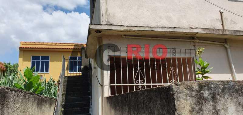 WhatsApp Image 2020-05-19 at 1 - Casa 4 quartos à venda Rio de Janeiro,RJ - R$ 470.000 - VVCA40035 - 11