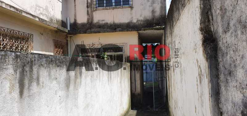WhatsApp Image 2020-05-19 at 1 - Casa 4 quartos à venda Rio de Janeiro,RJ - R$ 350.000 - VVCA40035 - 12