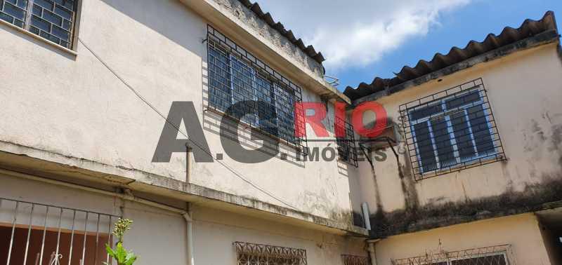 WhatsApp Image 2020-05-19 at 1 - Casa 4 quartos à venda Rio de Janeiro,RJ - R$ 470.000 - VVCA40035 - 7