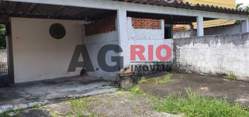 WhatsApp Image 2020-05-19 at 1 - Casa 4 quartos à venda Rio de Janeiro,RJ - R$ 350.000 - VVCA40035 - 9