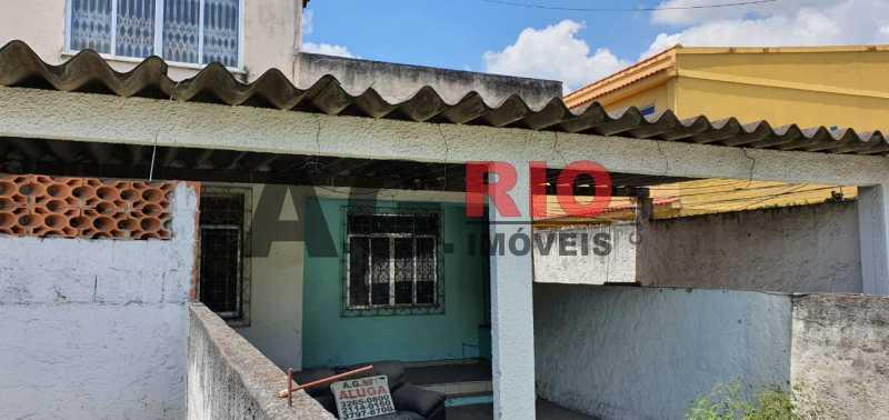 WhatsApp Image 2020-05-19 at 1 - Casa 4 quartos à venda Rio de Janeiro,RJ - R$ 350.000 - VVCA40035 - 1