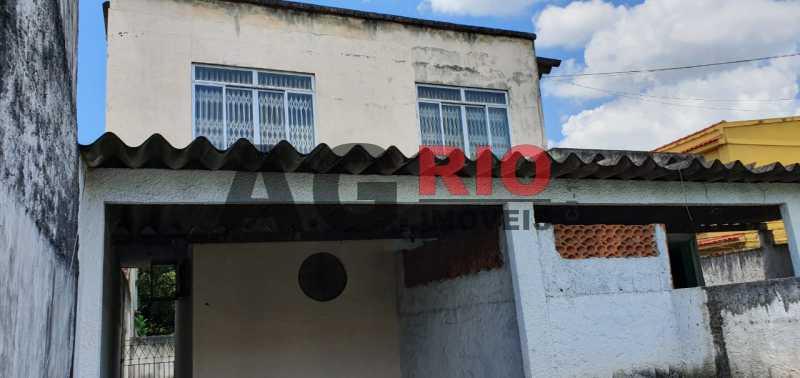 WhatsApp Image 2020-05-19 at 1 - Casa 4 quartos à venda Rio de Janeiro,RJ - R$ 350.000 - VVCA40035 - 5