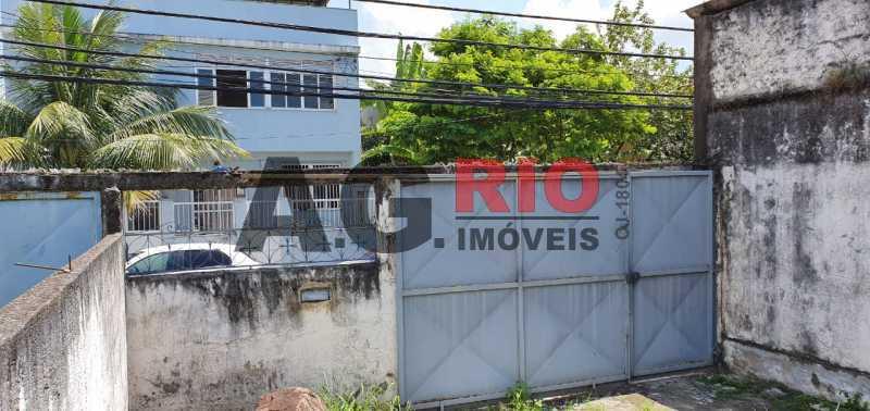 WhatsApp Image 2020-05-19 at 1 - Casa 4 quartos à venda Rio de Janeiro,RJ - R$ 350.000 - VVCA40035 - 8