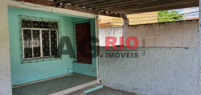 WhatsApp Image 2020-05-19 at 1 - Casa 4 quartos à venda Rio de Janeiro,RJ - R$ 350.000 - VVCA40035 - 6