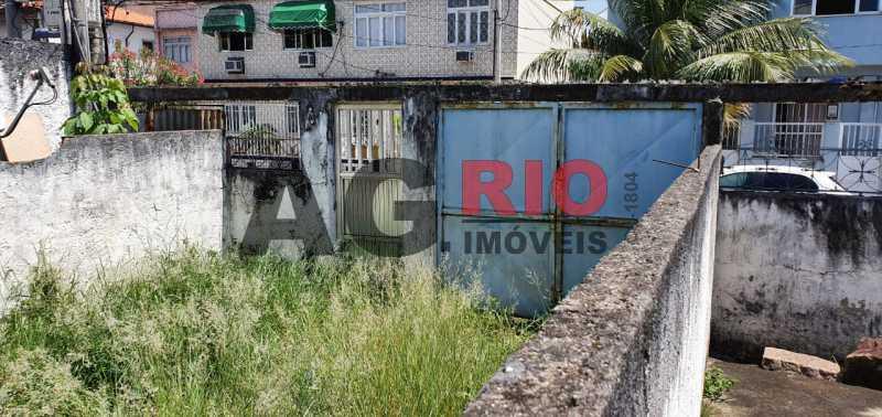 WhatsApp Image 2020-05-19 at 1 - Casa 4 quartos à venda Rio de Janeiro,RJ - R$ 350.000 - VVCA40035 - 10