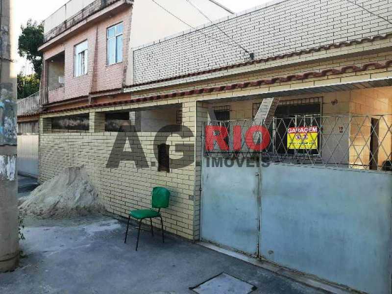 WhatsApp Image 2020-08-20 at 1 - Casa 2 quartos à venda Rio de Janeiro,RJ - R$ 420.000 - VVCA20066 - 18