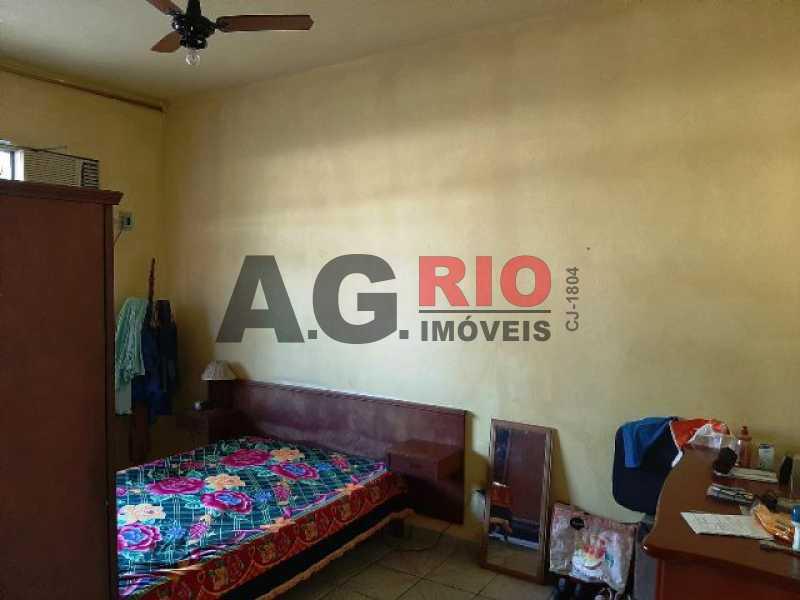 WhatsApp Image 2020-08-20 at 1 - Casa 2 quartos à venda Rio de Janeiro,RJ - R$ 420.000 - VVCA20066 - 8