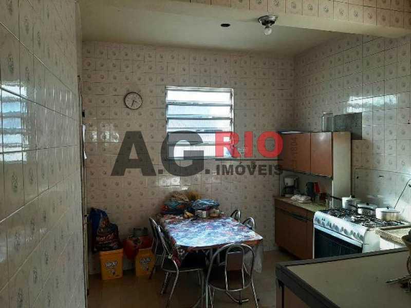 WhatsApp Image 2020-08-20 at 1 - Casa 2 quartos à venda Rio de Janeiro,RJ - R$ 420.000 - VVCA20066 - 7
