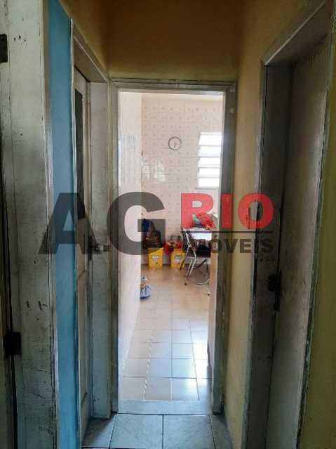 WhatsApp Image 2020-08-20 at 1 - Casa 2 quartos à venda Rio de Janeiro,RJ - R$ 420.000 - VVCA20066 - 10