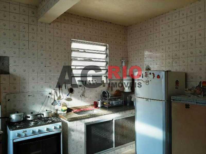 WhatsApp Image 2020-08-20 at 1 - Casa 2 quartos à venda Rio de Janeiro,RJ - R$ 420.000 - VVCA20066 - 6