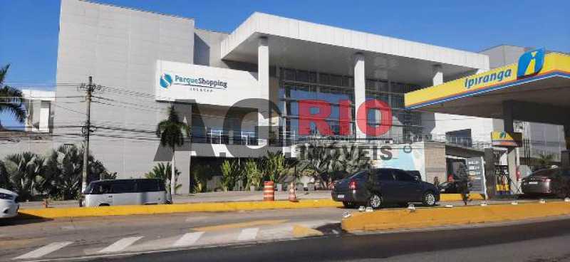 WhatsApp Image 2020-08-20 at 1 - Casa 2 quartos à venda Rio de Janeiro,RJ - R$ 420.000 - VVCA20066 - 17