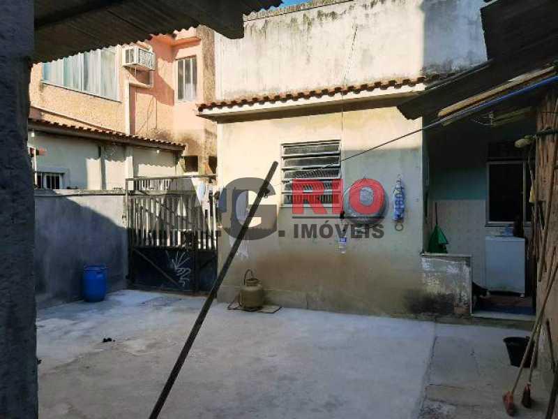 WhatsApp Image 2020-08-20 at 1 - Casa 2 quartos à venda Rio de Janeiro,RJ - R$ 420.000 - VVCA20066 - 13