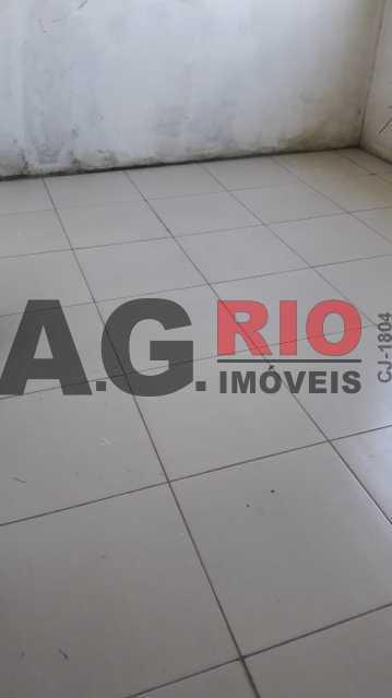 WhatsApp Image 2020-05-28 at 0 - Casa em Condomínio 3 quartos à venda Rio de Janeiro,RJ - R$ 760.000 - VVCN30100 - 3