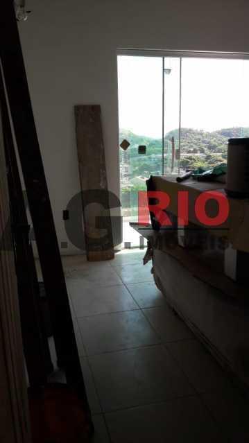 WhatsApp Image 2020-05-28 at 0 - Casa em Condomínio 3 quartos à venda Rio de Janeiro,RJ - R$ 760.000 - VVCN30100 - 4