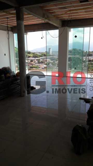 WhatsApp Image 2020-05-28 at 0 - Casa em Condomínio 3 quartos à venda Rio de Janeiro,RJ - R$ 760.000 - VVCN30100 - 1