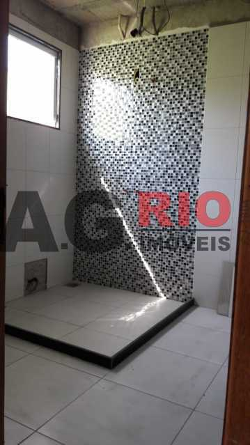 WhatsApp Image 2020-05-28 at 0 - Casa em Condomínio 3 quartos à venda Rio de Janeiro,RJ - R$ 760.000 - VVCN30100 - 5