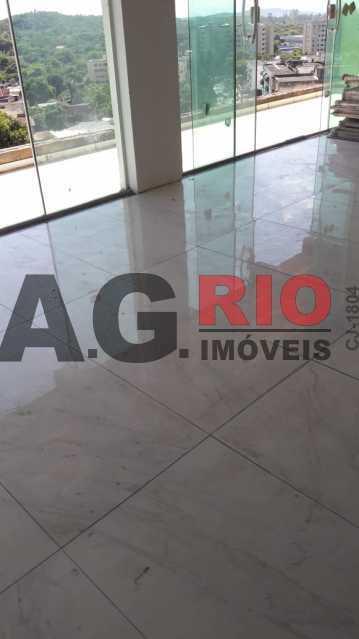 WhatsApp Image 2020-05-28 at 0 - Casa em Condomínio 3 quartos à venda Rio de Janeiro,RJ - R$ 760.000 - VVCN30100 - 6