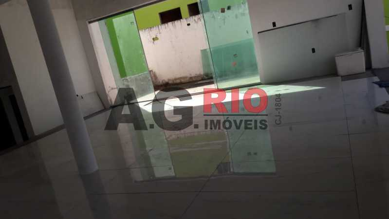 WhatsApp Image 2020-05-28 at 0 - Casa em Condomínio 3 quartos à venda Rio de Janeiro,RJ - R$ 760.000 - VVCN30100 - 7
