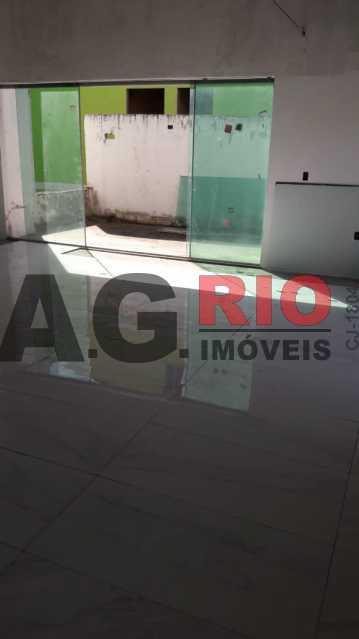 WhatsApp Image 2020-05-28 at 0 - Casa em Condomínio 3 quartos à venda Rio de Janeiro,RJ - R$ 760.000 - VVCN30100 - 8