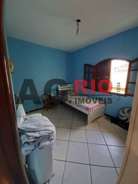 IMG-20200521-WA0038 - Casa de Vila 5 quartos à venda Rio de Janeiro,RJ - R$ 420.000 - TQCV50001 - 5