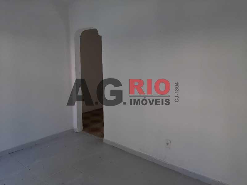 WhatsApp Image 2020-03-06 at 1 - Casa em Condomínio 2 quartos à venda Rio de Janeiro,RJ - R$ 180.000 - VVCN20053 - 7