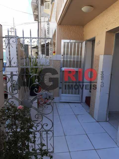 WhatsApp Image 2020-03-06 at 1 - Casa em Condomínio 2 quartos à venda Rio de Janeiro,RJ - R$ 180.000 - VVCN20053 - 8
