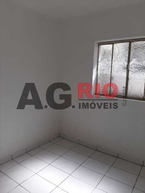 WhatsApp Image 2020-03-06 at 1 - Casa em Condomínio 2 quartos à venda Rio de Janeiro,RJ - R$ 180.000 - VVCN20053 - 9