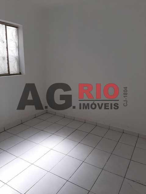 WhatsApp Image 2020-03-06 at 1 - Casa em Condomínio 2 quartos à venda Rio de Janeiro,RJ - R$ 180.000 - VVCN20053 - 10