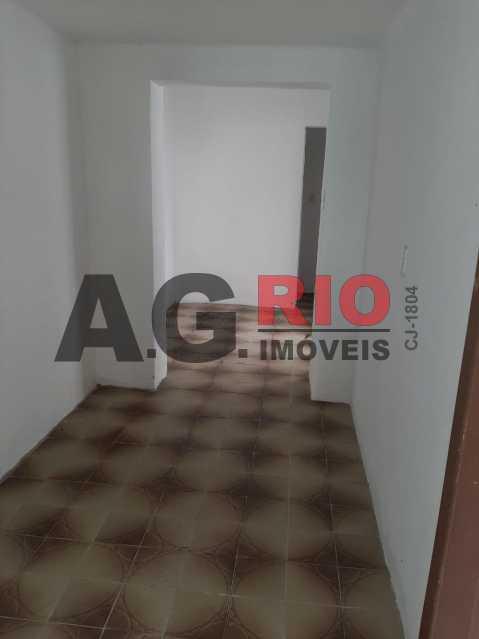 WhatsApp Image 2020-03-06 at 1 - Casa em Condomínio 2 quartos à venda Rio de Janeiro,RJ - R$ 180.000 - VVCN20053 - 11