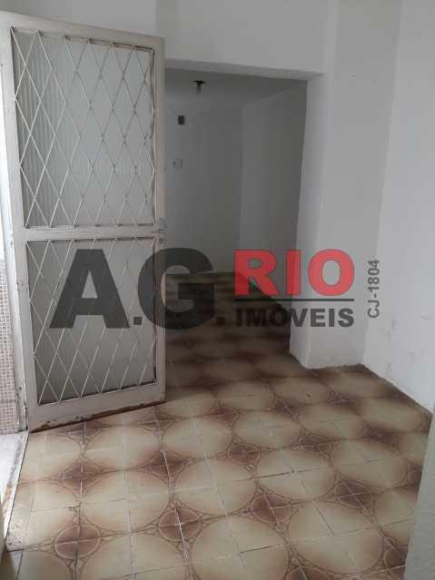 WhatsApp Image 2020-03-06 at 1 - Casa em Condomínio 2 quartos à venda Rio de Janeiro,RJ - R$ 180.000 - VVCN20053 - 13