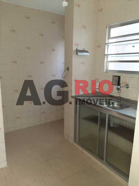 WhatsApp Image 2020-03-06 at 1 - Casa em Condomínio 2 quartos à venda Rio de Janeiro,RJ - R$ 180.000 - VVCN20053 - 14