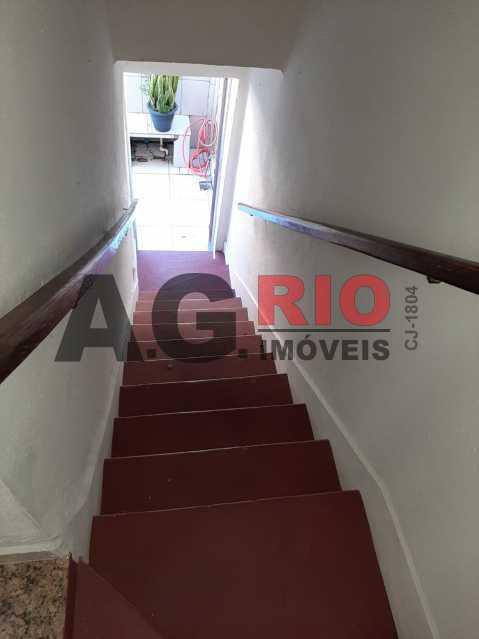 WhatsApp Image 2020-03-06 at 1 - Casa em Condomínio 2 quartos à venda Rio de Janeiro,RJ - R$ 180.000 - VVCN20053 - 19
