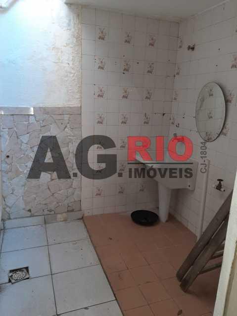 WhatsApp Image 2020-03-06 at 1 - Casa em Condomínio 2 quartos à venda Rio de Janeiro,RJ - R$ 180.000 - VVCN20053 - 20