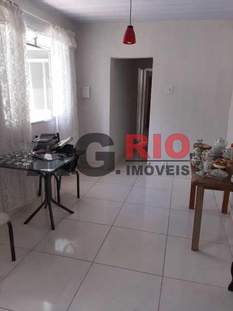 WhatsApp Image 2020-03-06 at 1 - Casa em Condomínio 2 quartos à venda Rio de Janeiro,RJ - R$ 180.000 - VVCN20053 - 27