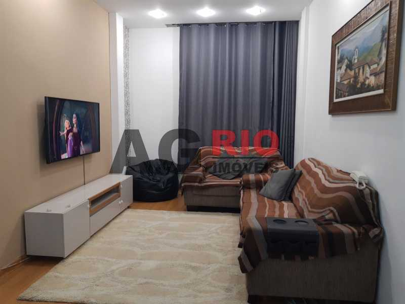 3 - Apartamento 3 quartos à venda Rio de Janeiro,RJ - R$ 230.000 - VVAP30211 - 1