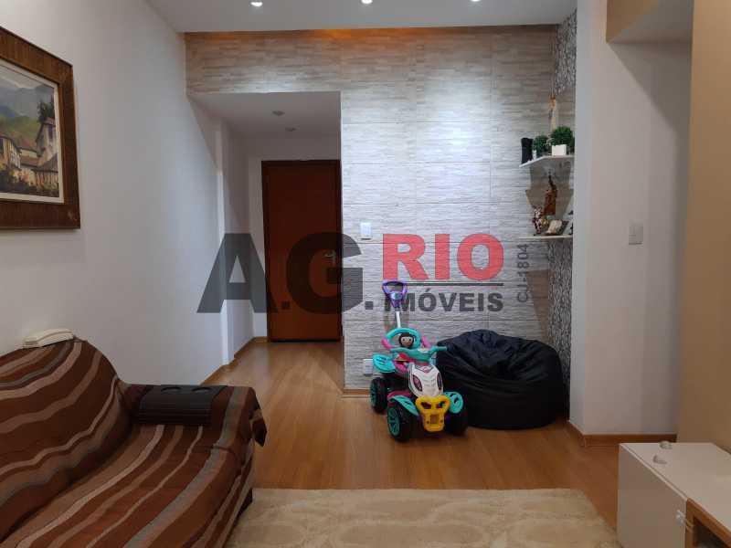 6 - Apartamento 3 quartos à venda Rio de Janeiro,RJ - R$ 230.000 - VVAP30211 - 3