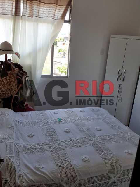 9 - Apartamento 3 quartos à venda Rio de Janeiro,RJ - R$ 230.000 - VVAP30211 - 4