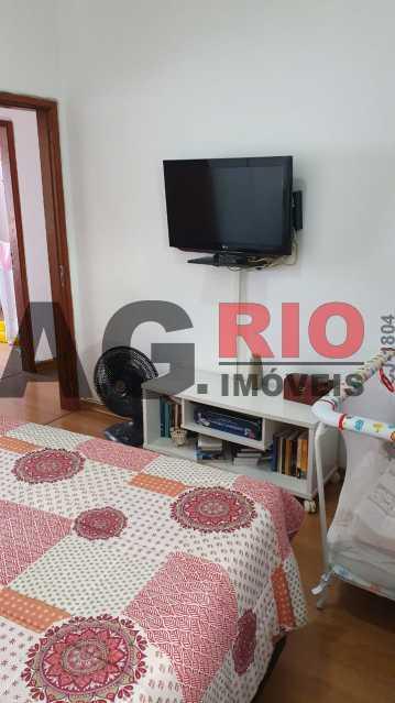 18 - Apartamento 3 quartos à venda Rio de Janeiro,RJ - R$ 230.000 - VVAP30211 - 7