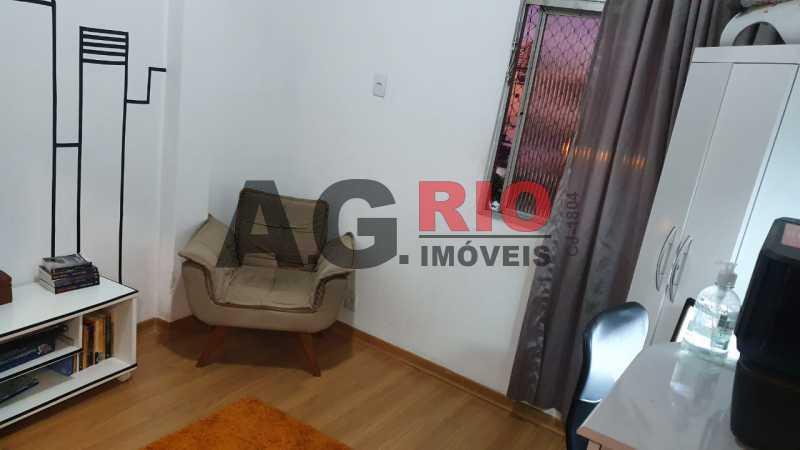 21 - Apartamento 3 quartos à venda Rio de Janeiro,RJ - R$ 230.000 - VVAP30211 - 8