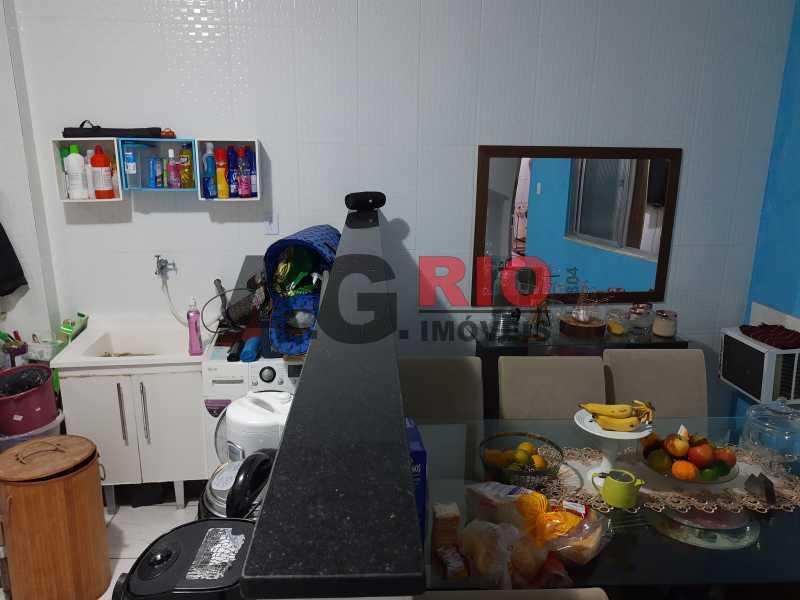 30 - Apartamento 3 quartos à venda Rio de Janeiro,RJ - R$ 230.000 - VVAP30211 - 11