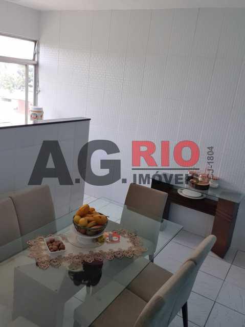 33 - Apartamento 3 quartos à venda Rio de Janeiro,RJ - R$ 230.000 - VVAP30211 - 12